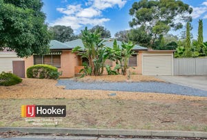 22 Francis Crescent, Salisbury Heights, SA 5109