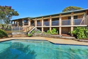 44-46 Koala Street, Port Macquarie, NSW 2444