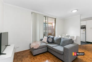 20/516 New Canterbury Road, Dulwich Hill, NSW 2203