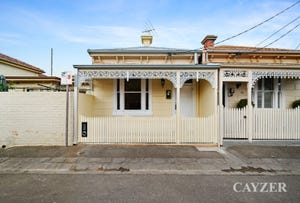 31 Little O'Grady Street, Albert Park, Vic 3206