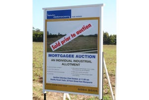 Lot 27, 29 Production Drive, Wauchope, NSW 2446
