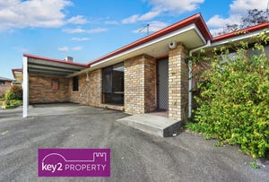2/2-6 Newnham Close, Newnham, Tas 7248