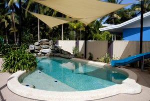 7 Marlin Drive, Wonga Beach, Qld 4873