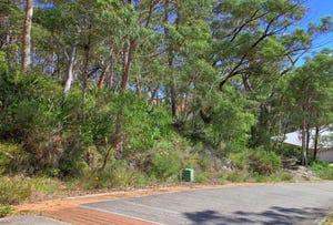 3 Tareebin Road, Nelson Bay, NSW 2315