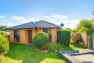 15 Lorenzo Crescent, Rosemeadow, NSW 2560
