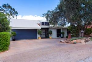 38 Cromwell Drive, Desert Springs, NT 0870