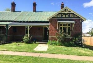 63 Lambert Street, Bathurst, NSW 2795