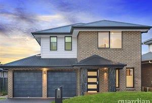 48 Schoffel Street, Riverstone, NSW 2765