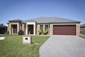 29 Moonstone Drive, Orange, NSW 2800