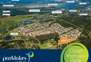 Lot 262, Clarence Avenue, Bli Bli, Qld 4560