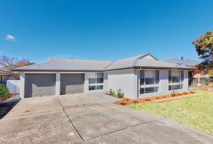 71 Orient Street, Willow Vale, NSW 2575
