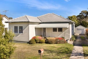 62 Wonga Road, Yowie Bay, NSW 2228