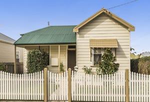 10 Rawson Street, Mayfield, NSW 2304