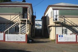 2/1-3 Fletcher Street, Townsville City, Qld 4810