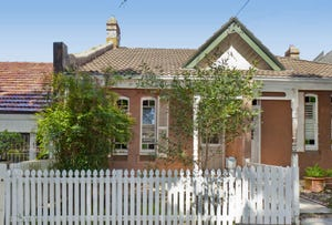 11A Ewell Street, Bondi, NSW 2026