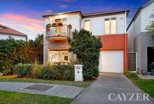 14 Beacon Road, Port Melbourne, Vic 3207