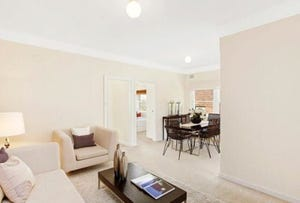 4/37 Pine Street, Cammeray, NSW 2062