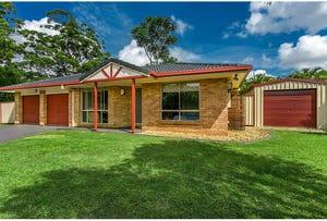 21 Regency Crescent, Goonellabah, NSW 2480