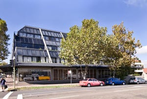 215/420 Pacific Highway, Crows Nest, NSW 2065