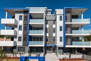 7/14-18 Bellevue Street, Thornleigh, NSW 2120