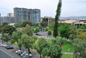 517/61 Hindmarsh Square, Adelaide, SA 5000