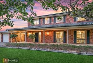 36 Fingal Ave, Glenhaven, NSW 2156