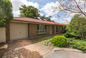 7 McCann Court, Broadview, SA 5083