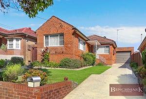 22 WARRAROONG STREET, Beverly Hills, NSW 2209