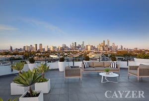703/108 Bay Street, Port Melbourne, Vic 3207