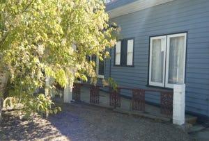 280 O'Gilvie Avenue, Echuca, Vic 3564