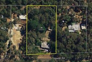 20 Hawter Road, Glen Forrest, WA 6071