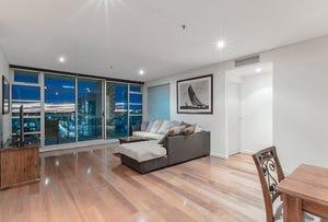 1411/91 - 97 North Terrace, Adelaide, SA 5000