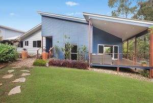 12 Bellevue Place, Springfield Lakes, Qld 4300