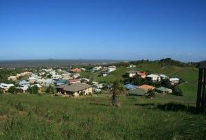 9 Livistonia Crescent, Emu Park, Qld 4710