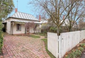 209 Drummond Street South, Ballarat, Vic 3350