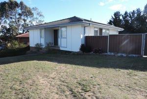 3 Strathallen Crescent, Goulburn, NSW 2580