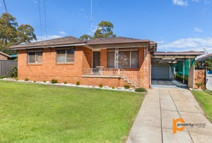 44 Second Avenue, Kingswood, NSW 2747