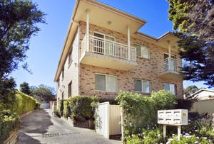 4/117 Cox's Road, North Ryde, NSW 2113