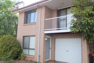 20/199 Johnston Street, Tamworth, NSW 2340