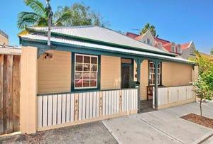 2 George Street, Balmain, NSW 2041