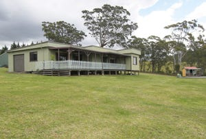 94-180 Green Mountain Road, Yellow Rock, NSW 2527
