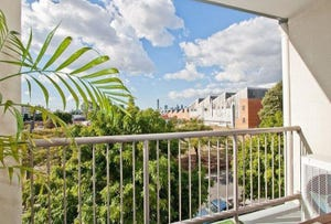 24/14 Ferry Road, West End, Qld 4101
