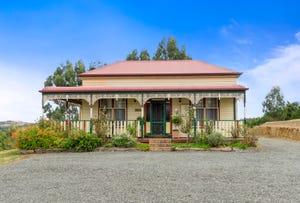 81  Faheys Road, Gordon, Vic 3345