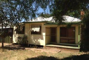131 TEMOIN STREET, Narromine, NSW 2821