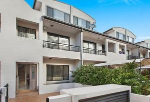 16/1 Mason Street, North Parramatta, NSW 2151