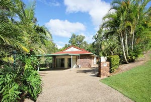 2 Silver Wattle Court, Tallai, Qld 4213