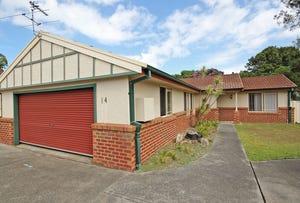14b Ketch Close, Corlette, NSW 2315