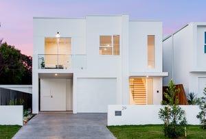 29b Links Avenue, Cronulla, NSW 2230