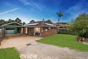 56 Warneet Road, Blind Bight, Vic 3980