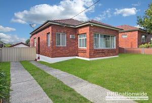 5 Gannons Avenue, Hurstville, NSW 2220